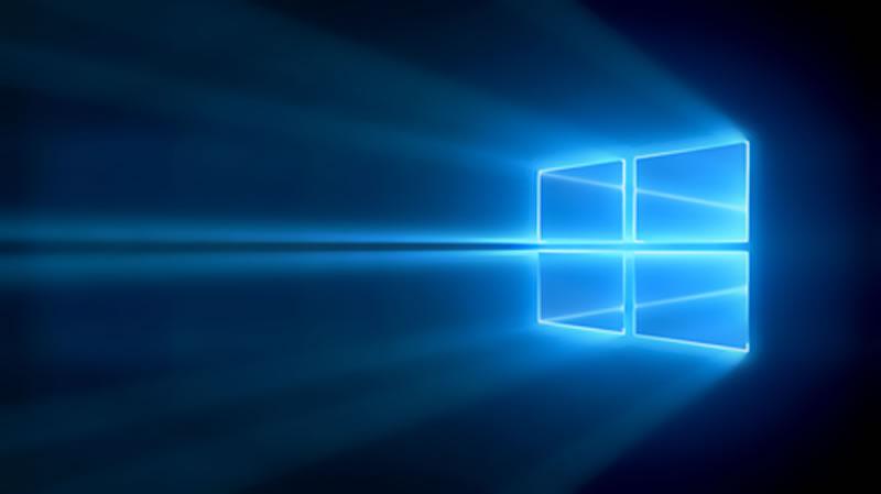 Windows New